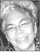 MARIA M. LARA