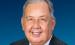 Hidalgo County Judge Richard F. Cortez