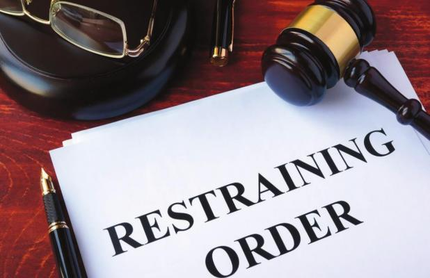 Assistant Principal files lawsuit