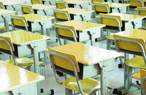 Local teachers opine: So, how do we re-open schools?
