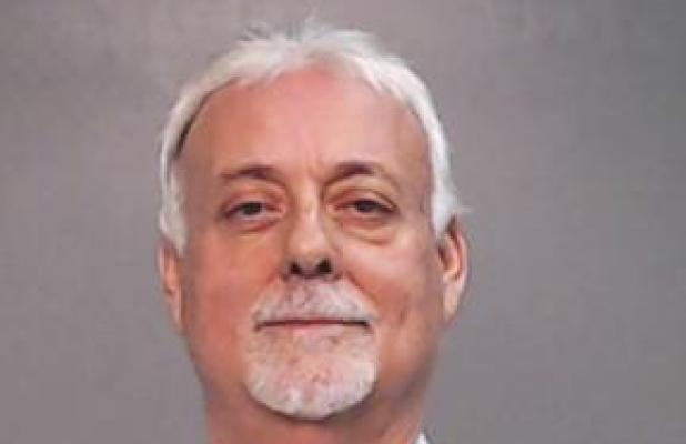 District judge claims longtime local lawyer threatened him