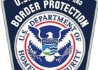 Rio Grande Valley Agents Seize Over $1.5 Million in Meth