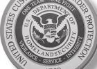 CBP Seizes $430K Drugs in six Smuggling Attempts in the RGV