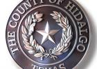 Hidalgo County Commissioners Court suspends operations starting 3/30