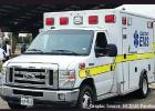 Edinburg negotiates ambulance service Hidalgo County EMS bankruptcy…