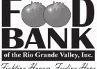 Food Bank RGV's New Day and Hours for DTEP Distribution