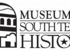 MOSTHistory Receives Relief Grant
