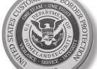 Several CBP busts in one weekend