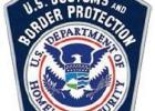 Border Patrol seizes more than $715K in narcotics in less than 24 hrs