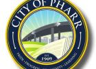 Pharr Waives Garage Sale Permit Fees until Father's Day, Sun. 6/21