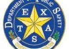 DPS Interdiction for the Protection of Children program trains record 10,000