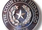 Hidalgo County recommends modified business hours of operation