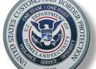 Two Child Predators Arrested at the Border in the Rio Grande Valley