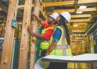 STC establishes new construction apprenticeship