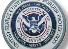 RGV BP Agents Disrupt Drug Smuggling Attempts, Agent Assaulted