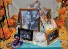 MOSTHistory presents Día de los Muertos: Recuerdos y Ofrendas on Nov. 2
