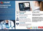 PSJA ISD now offers students on-demand access to healthcare through new Telemedicine Program