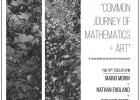 New STC exhibition examines relationship between mathematics and art