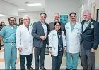 DHR Health Opens 12-Bed Neuroscience Step-Down Unit