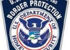 Brownsville Port of Entry CBP Officers Seize $205K in Narcotics