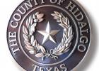 Hidalgo County Plan of Action for all Juvenile matters pending in 449th DC