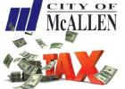 McAllen Property Taxes Due Soon for Property Owners