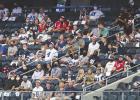 Da Boys' Jerry Jones on fire AT&T stadium number one in fan attendance despite COVID