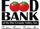 New Emergency Pantry Hours at the Food Bank RGV