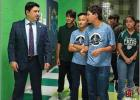 New PSJA ISD Superintendent spends 1st week visiting schools