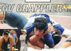 RGV GRAPPLERS