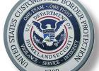 RGV Border Patrol Arrests Three Criminal Aliens in Less Than 12 Hours