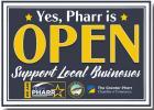 City of Pharr to Host Holiday Market