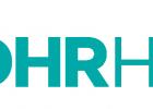 Coronavirus Q& A with DHR Health