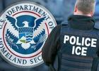 ICE arrest Common sense not so common